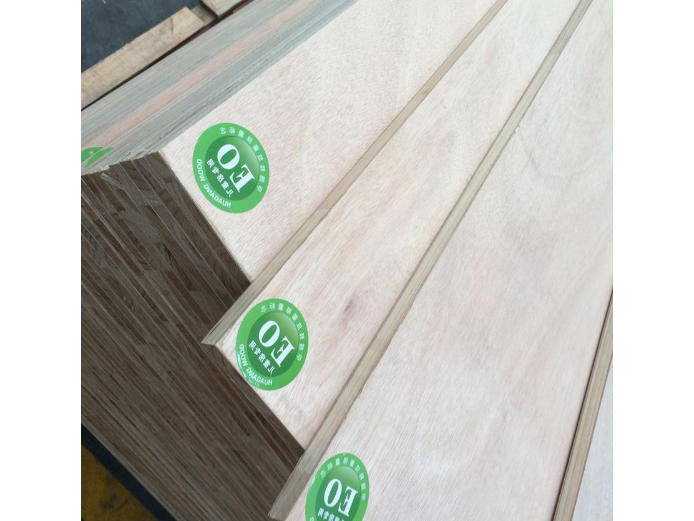 供应精材艺匠细木工板 中国板材十大品牌