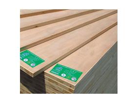 供应莫干山细木工板