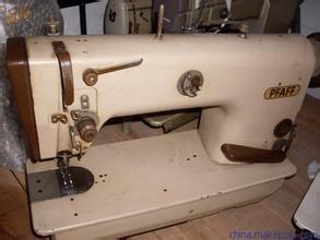 处理二手布艺沙发缝纫机4台