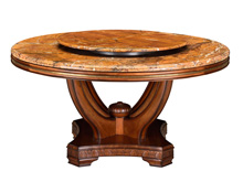 聯邦家私:餐桌椅系列