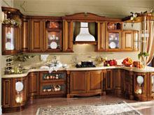 雅丽家厨柜