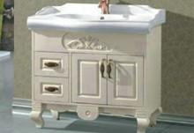 旭森浴室柜