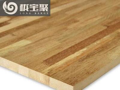 烟台栊宝木业有限公司