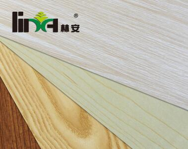 广东丰之林木工艺品有限公司