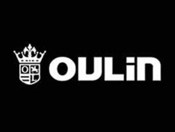 OULIN欧琳