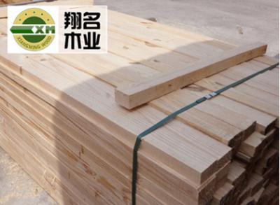 日照翔名木业有限公司