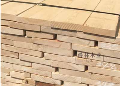 爵林木业有限公司