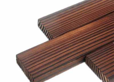 上海瑞宏木業有限公司