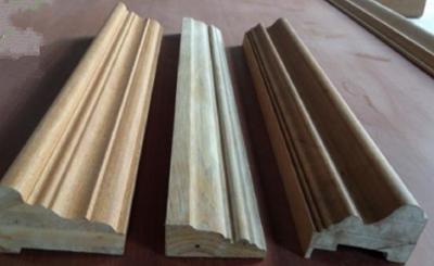广州润博木业有限公司