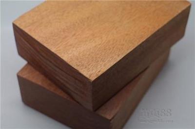 上海怡川木业有限公司