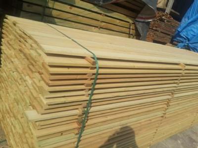 青岛华景木业有限公司