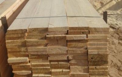 滦县安各庄都得利木业