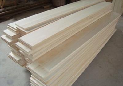 菏泽华升木制品有限公司