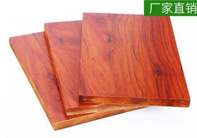 公司是专业生产进口橡胶木指接板的厂家,下设三家工厂,自主原材料进出口及板材生产为一集的公司