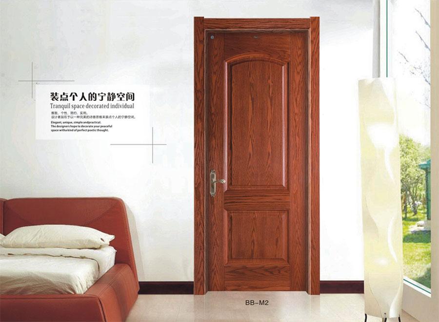 盼盼木門:秋季安裝門窗的好處