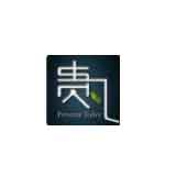 長沙市陽澤裝飾設計工程有限公司
