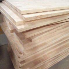 重庆腾辉木业