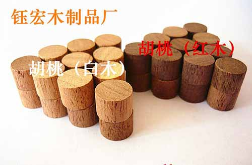 鈺宏木制品加工廠