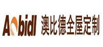 北京澳比德科技发展有限公司