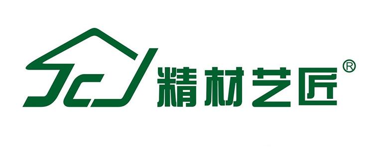 上海華港木業有限公司