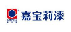 嘉寶莉化工集團股份有限公司