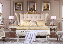 美格登家具