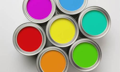 家具环保性受重视 水性涂料取代溶剂型涂料成主流
