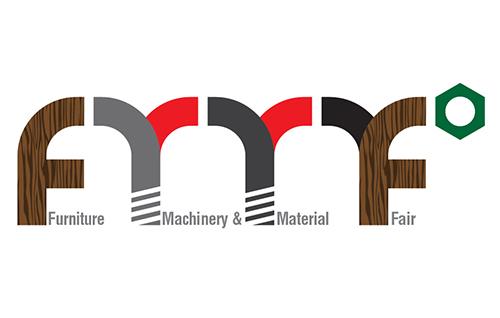 2018 中国 (广东)国际家具机械及材料展