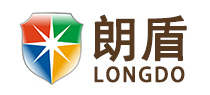 北京朗盾时代科技有限公司