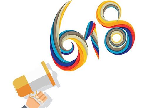 618,板材行业电商成交量创新高