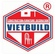 2019越南(河内)建筑建材及家居产品展览会