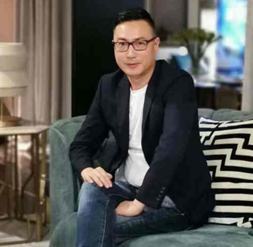 夢天VIP設計師朱未:幫助業主挖掘美,做落地的設計