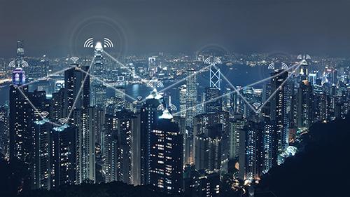 產業互聯網來了,家居企業如何順勢而為?