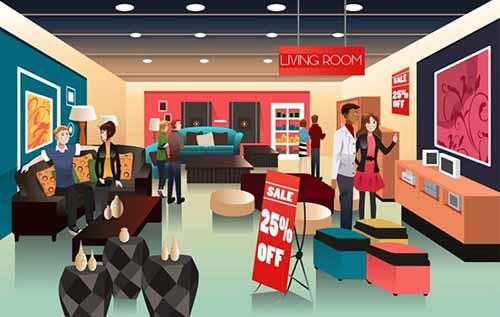 微商、社交电商能给家居行业带来什么启示?